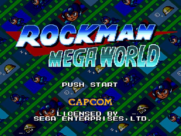Rockman Megaworld (J) [a1][!]000.png