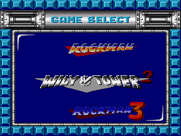 Rockman Megaworld (J) [a1][!]005.png
