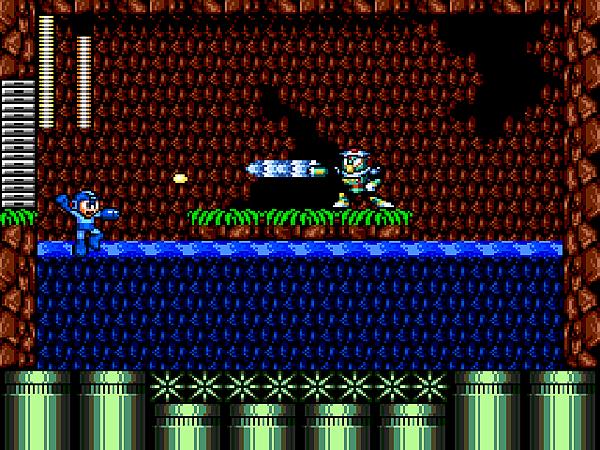 Rockman Megaworld (J) [a1][!]064.png