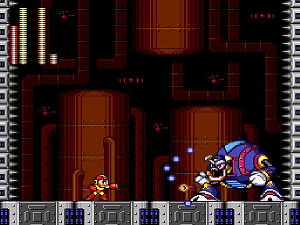 Rockman Megaworld (J) [a1][!]081.png