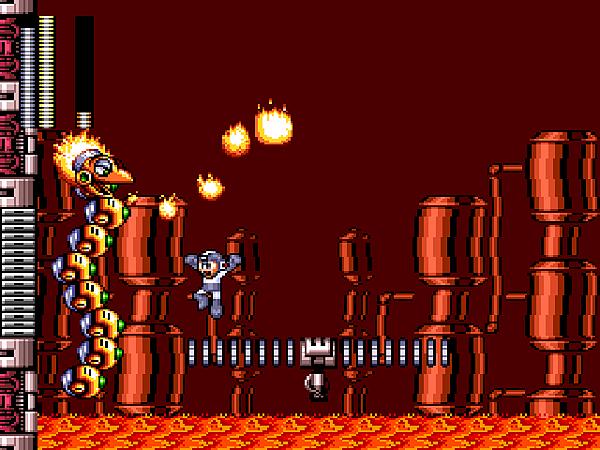 Rockman Megaworld (J) [a1][!]090.png