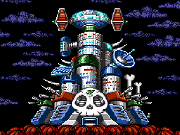Rockman Megaworld (J) [a1][!]093.png