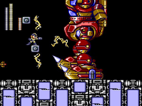 Rockman Megaworld (J) [a1][!]116.png