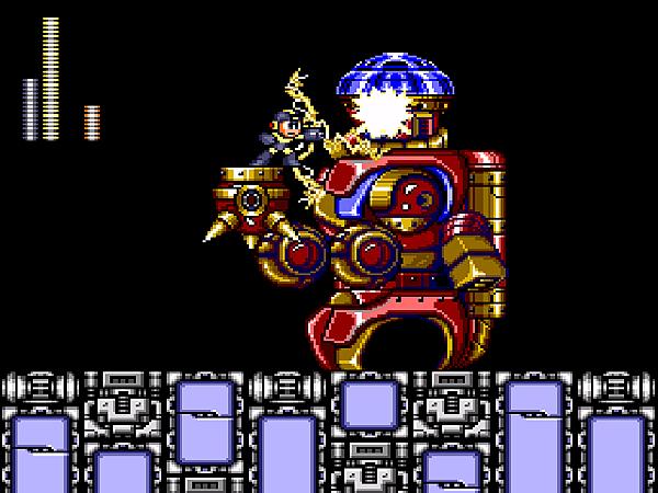 Rockman Megaworld (J) [a1][!]124.png