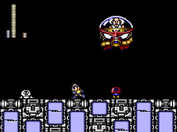 Rockman Megaworld (J) [a1][!]126.png