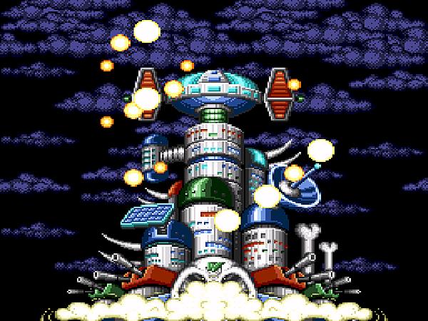Rockman Megaworld (J) [a1][!]137.png