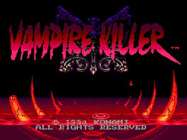 Vampire Killer (J) [!]001.png
