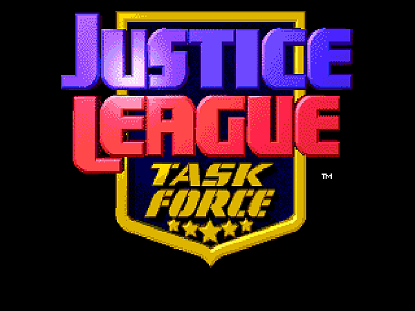 Justice League Task Force (W) [!]000.png