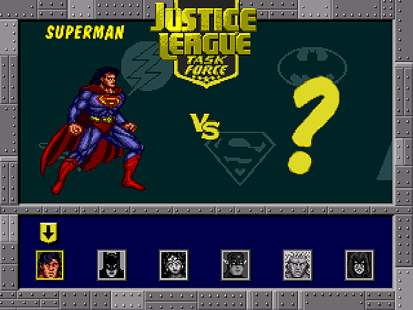 Justice League Task Force (W) [!]000a.png