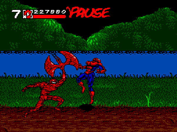 Spider-Man and Venom - Maximum Carnage (W) [!]_066.png