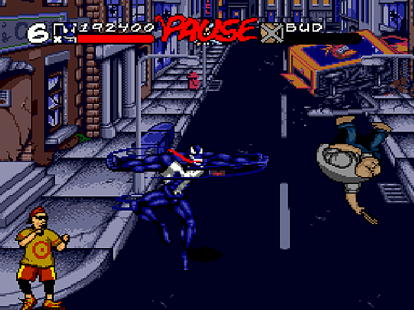 Spider-Man and Venom - Maximum Carnage (W) [!]_113.png