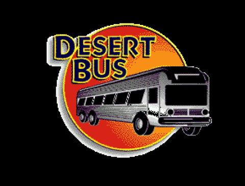 1-desert_bus