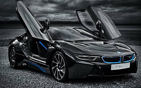 thumb2-bmw-i8-sports-electric-car-black-i8-german-electric-car-sports-coupe.jpg