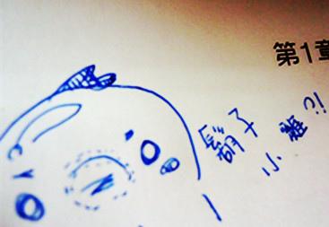 DSC03946_副本
