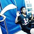 DSC09219_副本.jpg