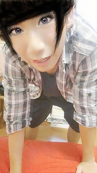 201206213091_副本