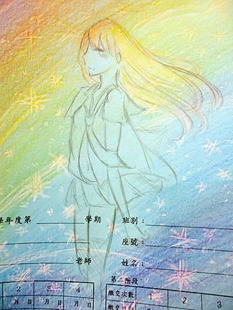 DSC09780_副本_副本.jpg