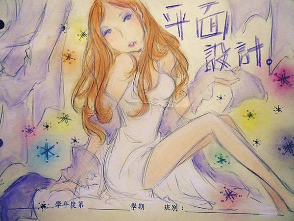 DSC09905_副本_副本.jpg