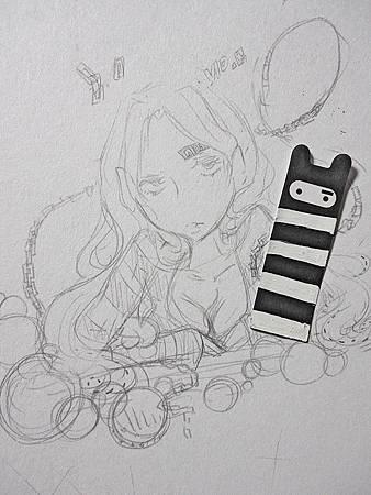 DSC04978_副本.jpg