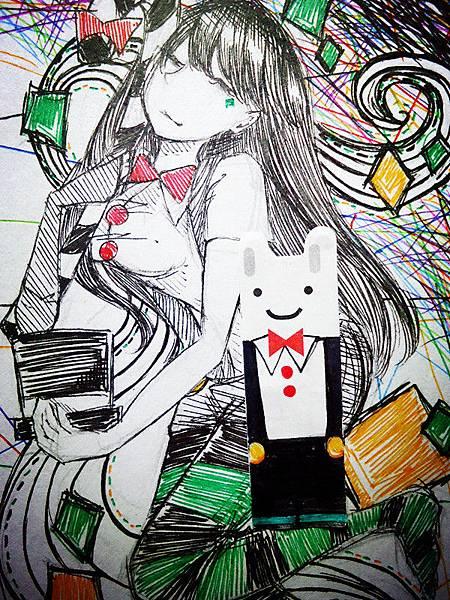 DSC05074_副本.jpg