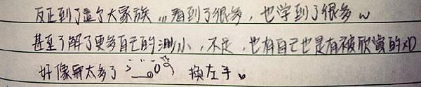 07_副本
