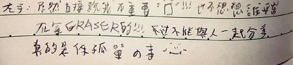 05_副本