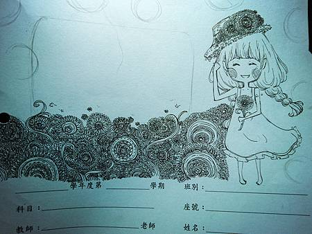 DSC06941_副本.jpg