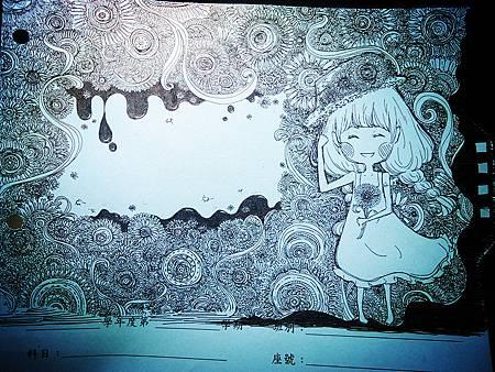 DSC07004_副本.jpg