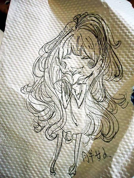 DSC07466_副本.jpg