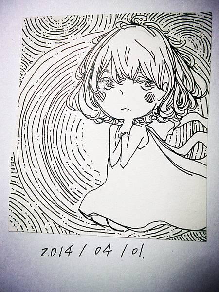 DSC07648_副本.jpg