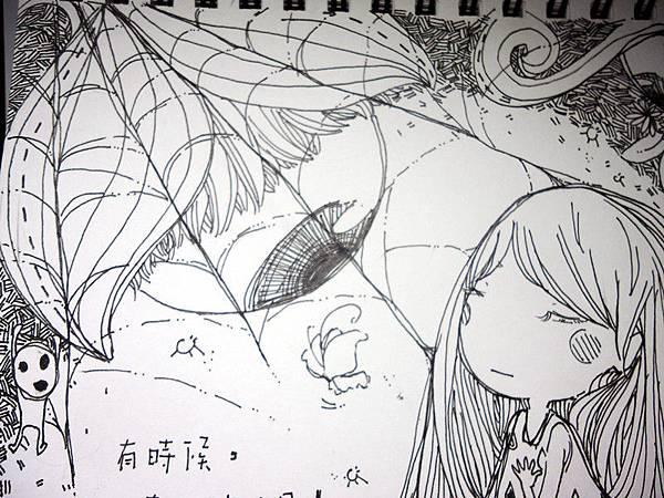 DSC08009_副本.jpg