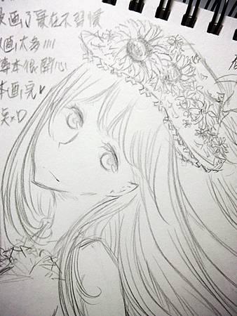 DSC07993_副本.jpg