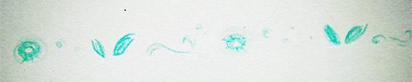 DSC08187_副本_副本.jpg