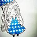 DSC07124_副本.jpg