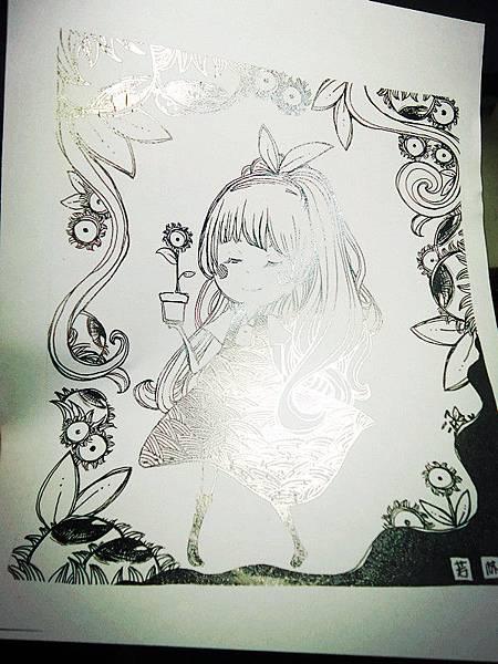 DSC08413_副本