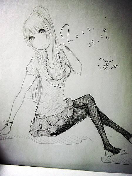 DSC05035_副本.jpg