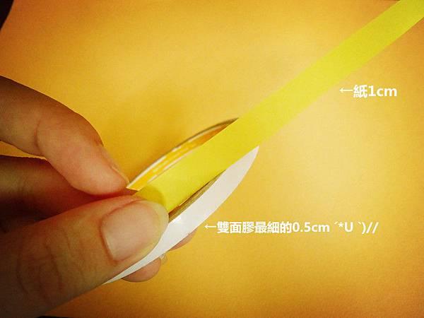 DSC00669_副本