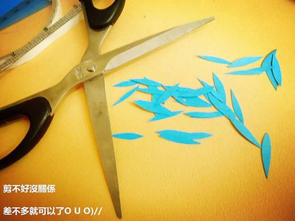 DSC00691_副本