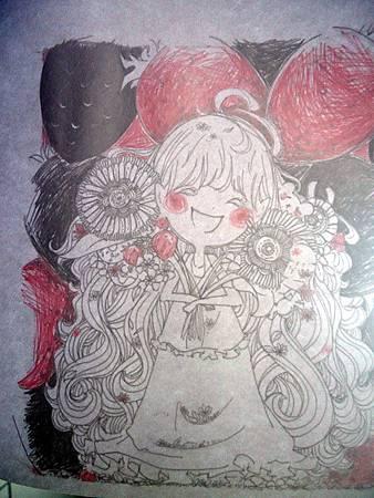 DSC01477_副本.jpg