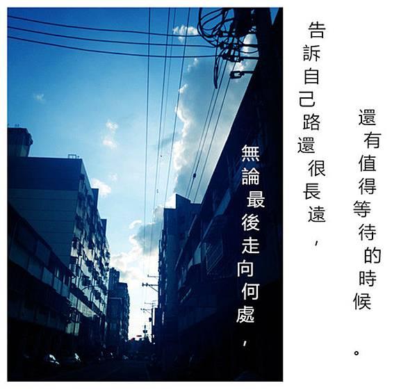 DSC08600_副本1_副本