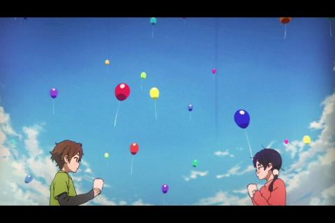 Screenshot_2014-10-16-21-08-37_副本