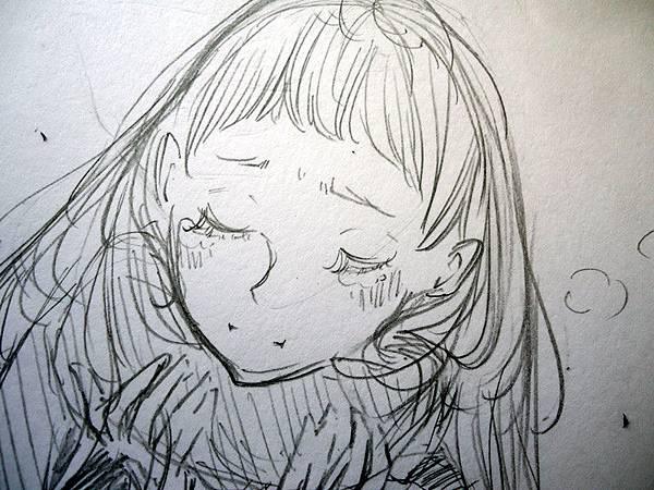 DSC02091_副本