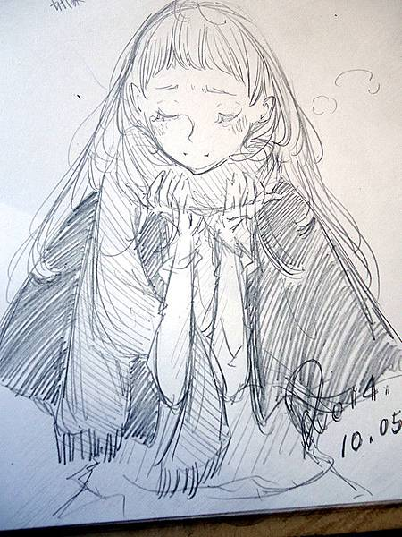 DSC02088_副本