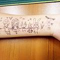 DSC03107_副本.jpg