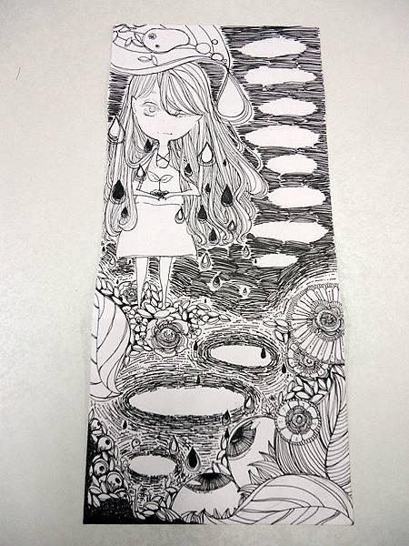 DSC04593_副本