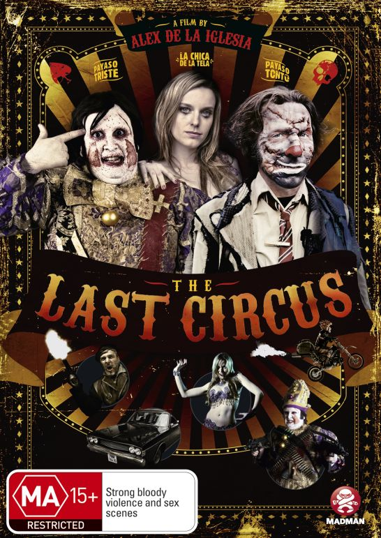 the last circus4
