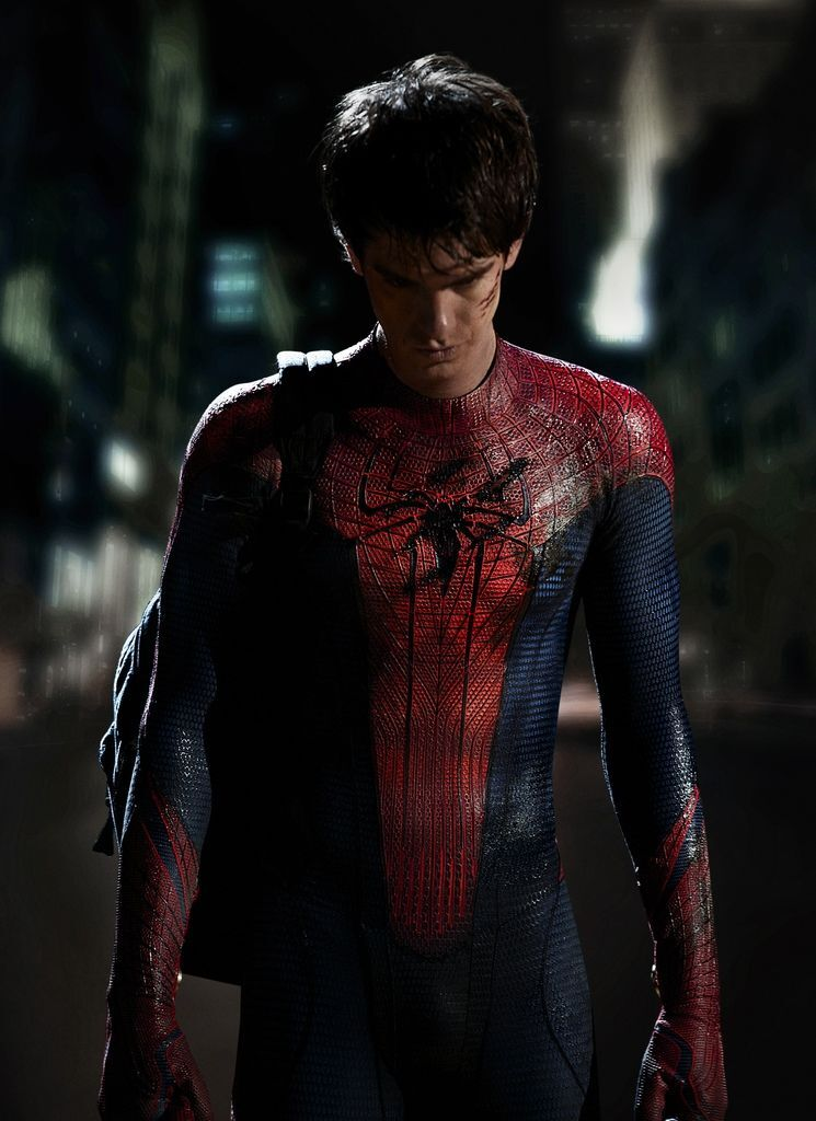 Andrew-Garfield-Spider-Man-costume