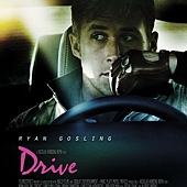 drive-movie-poster-02