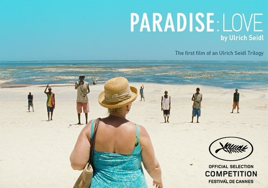 paradise_liebe