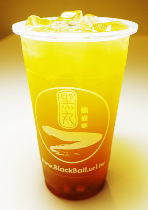 土鳳梨汁.jpg